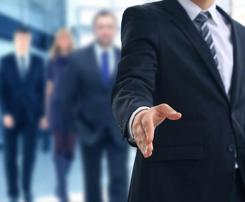 Selectarea dosarelor de concurs ale candidatilor pentru functia de set' serviciu din cadrul CONSILIUL LOCAL TISAU - SERVICIUL APA